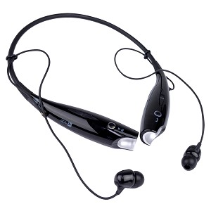LG HBS-730 Bluetooth Headset Review