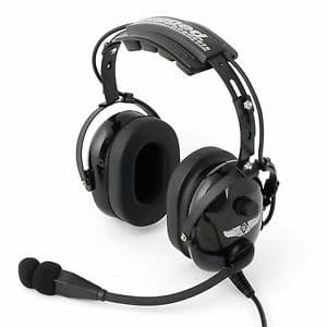 the best aviation headsets complete guide 2019