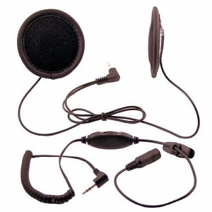 Best Motorcycle Helmet Headphones
