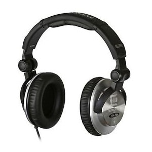Best Headphones under 200