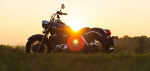 motorcycle helmet headphones v1