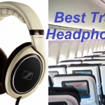 Best Travel Headphones In 2020