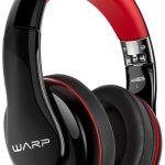 Sentey Warp LS-4420 Headphones Review