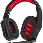 Sentey gaming headset review