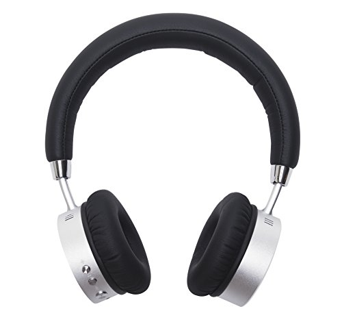 Buy UEB Superlux HD668B Semi-open Dynamic Professional Studio Monitoring Headphones