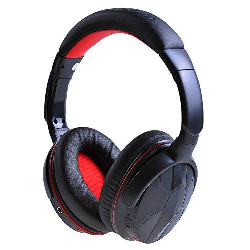 best headphones under 50. Black Bedroom Furniture Sets. Home Design Ideas