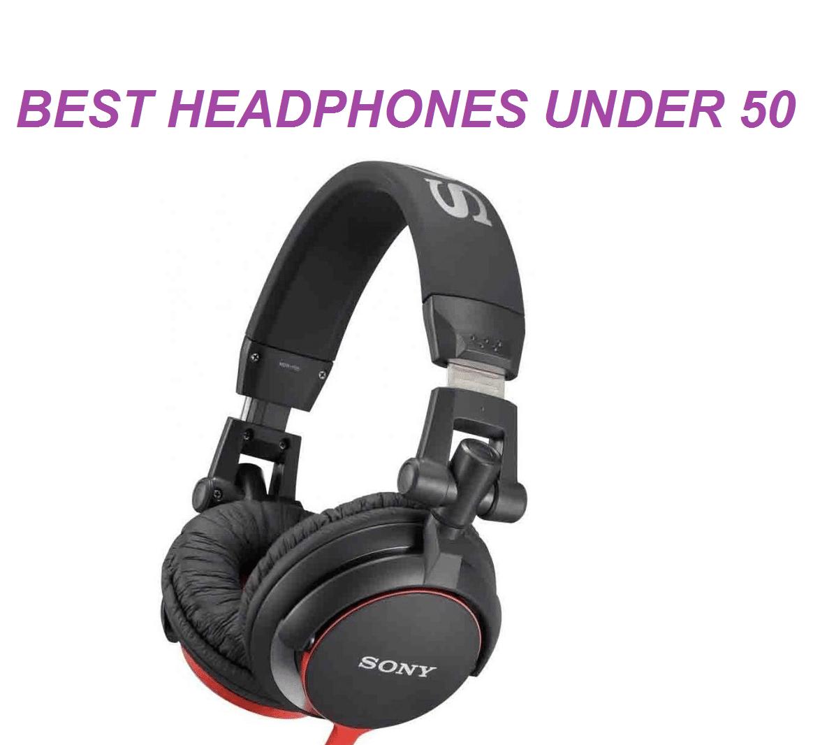 Wireless earbuds under 20 dollars - headphones wireless under 50