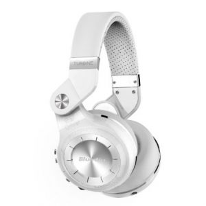 Bluedio T2S Bluetooth Stereo Headphones