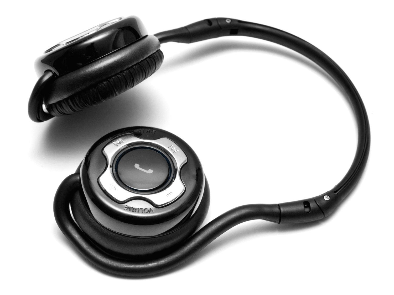kinivo bth220 headphones review. Black Bedroom Furniture Sets. Home Design Ideas