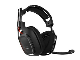 Astro Gaming A50 Wireless System