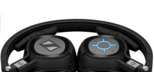 Best bluetooth over-ear headphones