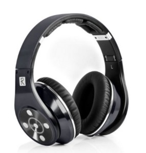 Bluedio R+ Legend Version Bluetooth Headphones Supports NFC Bluetooth4.0 Revolutionary
