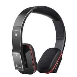 Coredy BASE-2 Bluetooth V4.0 HiFi Headphones