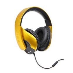 Oblanc SHELL200 Stereo Headphones