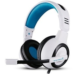 Sound Intone Max 2015 Professional PC Gaming Stereo Headset