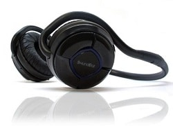 SoundBot® SB240 Wireless Headset