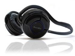 SoundBot® SB240 Wireless Headset