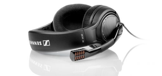 best gaming headset gaming headphones v1