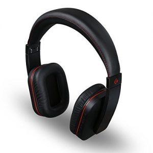 best wireless gaming headphones v1