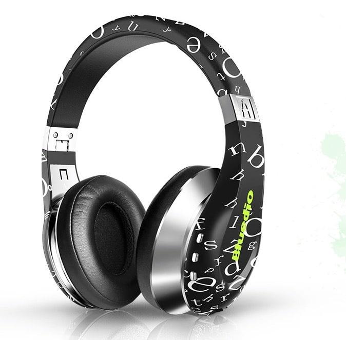 Headphone bose bluetooth - headphones stand bose