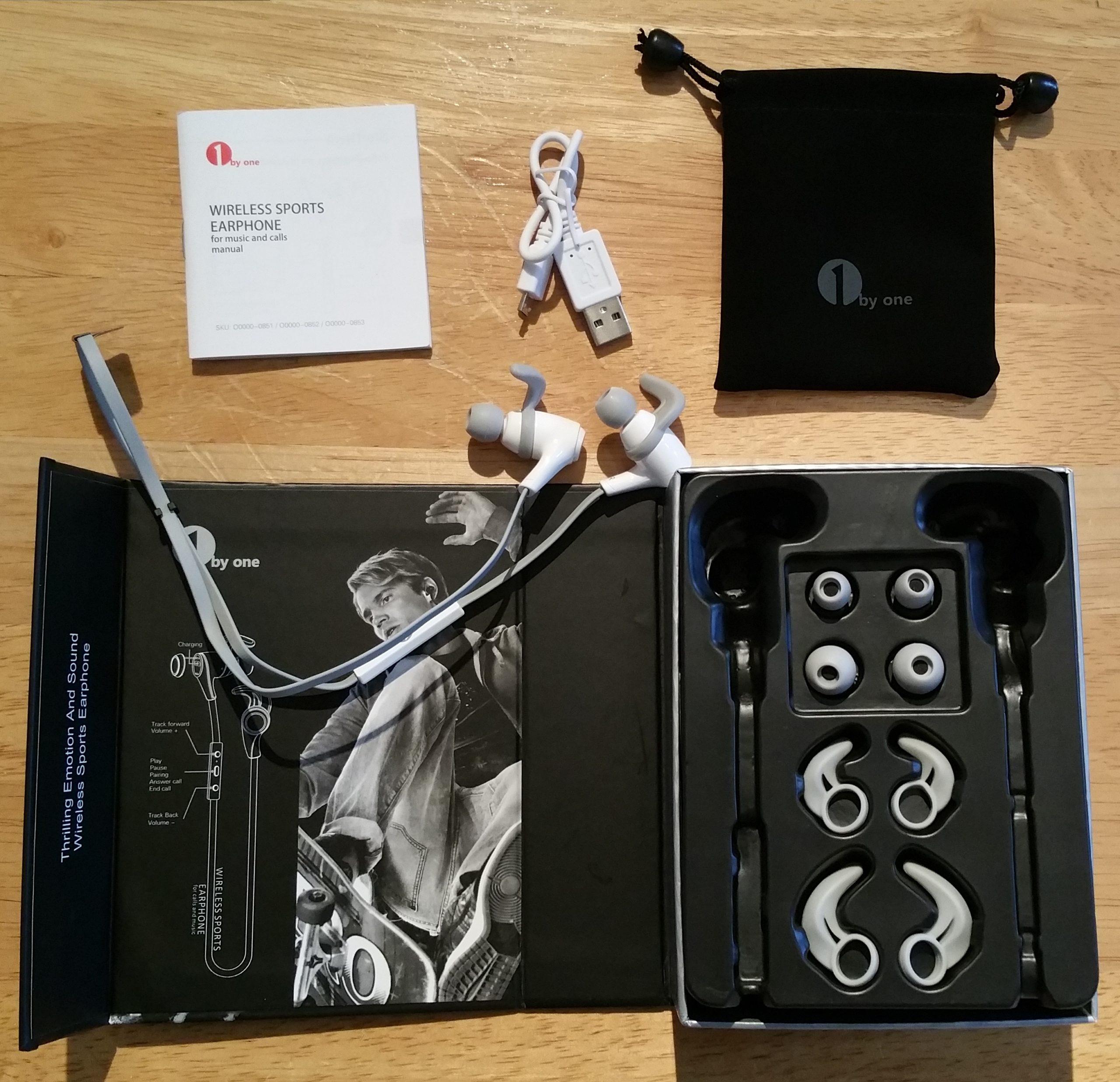 Where To Buy Master & Dynamic MH30 On Ear Headphone - White