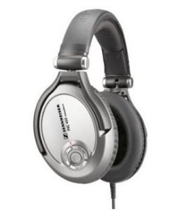 The Best Noise Cancelling Bluetooth Headphones Sennheiser PXC450