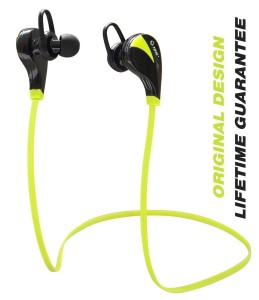 TOTU Bluetooth Wireless earbuds