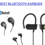 The Top 15 Best Bluetooth Earbuds in 2020 - Ultimate Guide