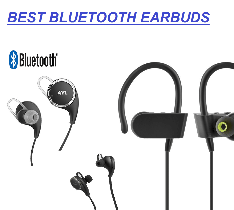 Wireless headphones bluetooth skullcandy - bluetooth headphones wireless audio