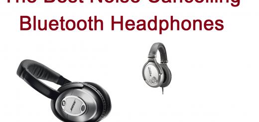 the best over ear headphones under 200. Black Bedroom Furniture Sets. Home Design Ideas