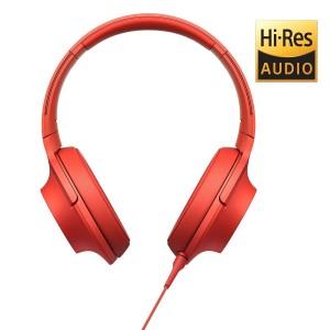 sony h.ear v2