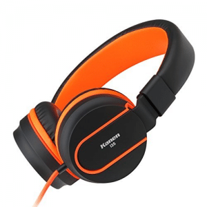 Ailihen I35 Stereo Foldable Headphones
