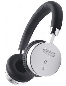 Diskin Premium Bluetooth Wireless
