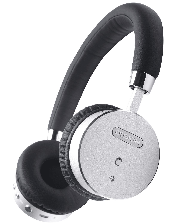 Earbuds wireless headphones skullcandy - wireless headphones philips bass +