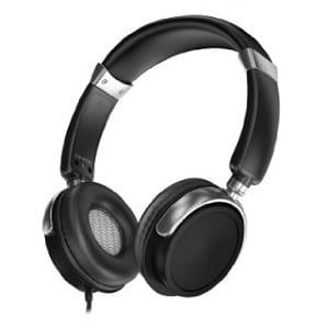 Sentey LS-4230 Headphones Review