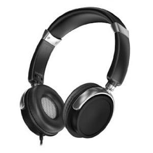 Sentey LS-4230 Headphones Review
