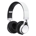 Sound Intone HD30 Portable Headset Review