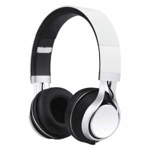 Sound Intone HD30 Portable Headset