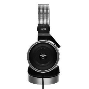 AKG PRO Audio k67 Tiesto DJ Headphones