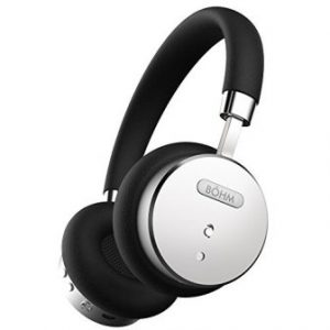 BOHM wireless headphones v1
