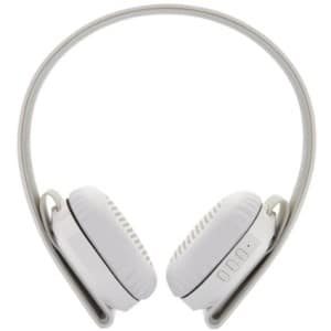 Wireless Headphones, Syllable G600 Stereo Bluetooth 4.0 Headphone Headset On The Ear Deep Bass for Smartphones