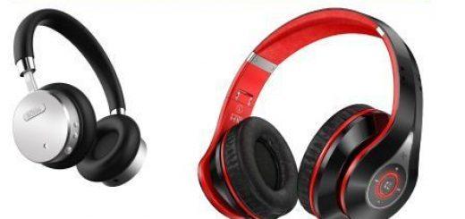 best wireless headphones under 100 v1