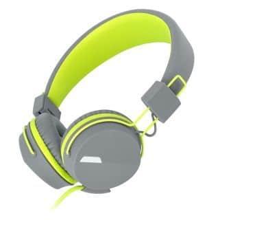 kenen Darkinon 852 headphones v1