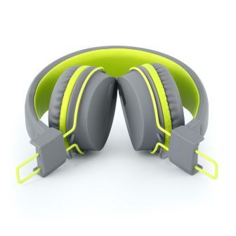 kenen Darkinon 852 headphones v3