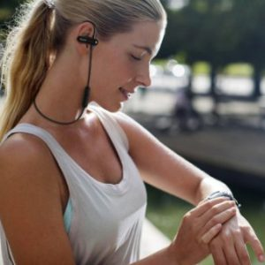 soundpeats q11 bluetooth 4.1. earbuds v4