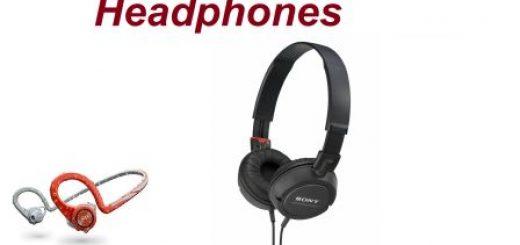 best snowboarding headphones