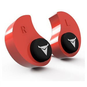 Best Earplugs for Sleeping