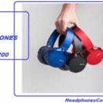 BEST HEADPHONES UNDER 200 LIST