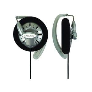 best Headphones for snowboarding