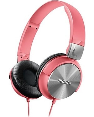 The Best Headphones for Girls and Women in 2019 83e28709a0